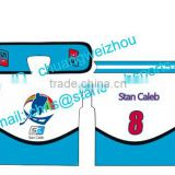Favorites Compare china wholesale european sublimated team set ice hockey Team Hockey Sportswear Hockey clothing