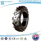 chinese supplier manufacturer wholesale 1300-24 1400-24 17.5-25 bias grader otr tyre/tire