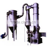 FG(QG)Series Air Flow Drier