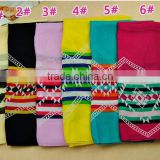 52usd/30pcs cheapest mix 20colors Solid color pashmina islamic shawl muslim long scarf