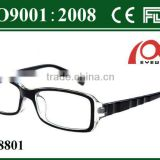 2013 newest cheaper 100% UV400 Plastic safety goggles against radiation/Proctective Computer TV reading glasses for Unisex