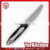 100% Food Grade Factory Price multifunction fish skin peeler