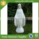 Hot Sell Resin Catholic Religious Statues Items