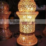 hot sale wedding mandap pillar decoration , wedding decorating roman pillar , indian wedding mandap designs