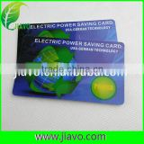The MOST Favorable Electric Power Saving Card
