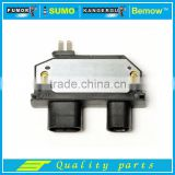 Auto Ignition Module 01989747 FOR CIELO