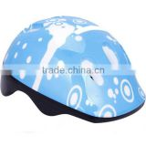 KIDS CHILDRENS BOYS GIRLS CYCLE SAFETY HELMET BIKE BICYCLE SKATING HELMET