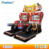 2015 Motor Cycle Racing Game Machine game machines amusement game machine for kids