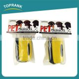 Toprank China Supplier With Dispenser/Drawstring Professional Pet Groom Dog Clean-up Pet Groom Products