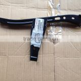 Hood Bumper Sub-Assy Support for Hilux Vigo 2012