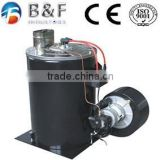 small size boiler for hot water high pressure washer