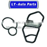 NEW Upper & Lower VTEC Solenoid Gaskets 15825-P08-005 36172-P08-015