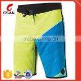 wholesale custom design your own funny boxer shorts