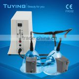 Professional beauty machine Vacuum Natural Breast Enhancement