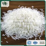 Cambodian 4.5% broken jasmine rice with best price