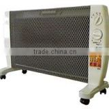 Reliable and High quality solar panel water heater with Eco-friendly