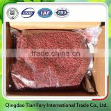 Manufacture Natural Dried Ningxia Wolfberry Goji