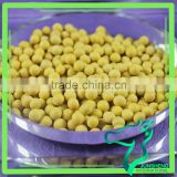 Cheap Price Of Dried Soybean For Sale Size 6.0Mm Up Crop Tops Wholesale