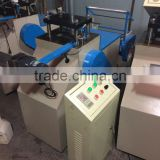 Inquiry about sequence punching machine sequence cutting machine Sequence CD making machine