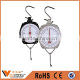 Mechanical Kitchen Scale Dial Hanging Spring Scale