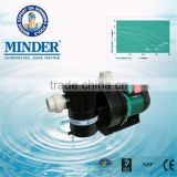 M series centrigual pump swim pool heat pump used pool pumps sale pool pump