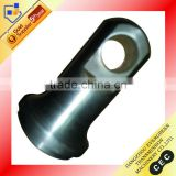 CNC maching part