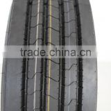 2015 hot!!! 315/80R22.5 385/65R22.5 Chinese truck tire manufacturer with ECE, DOT, SMARTWAY
