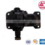 hot sale cnc machine parts for agriculatural machine/atv power steering