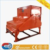 roller dry magentic separator-magnetic equipment