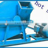 Wood crusher, wood crusher machine, drum wood chipper, sawdust machine,forage chopper, wood powder machine,wood chipper