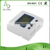High precision easy installation mini temperature humidity control for indoor environment, humidifier in air-conditioning room