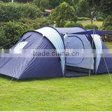 Hot sale Best Price camping tent Boat shape tent for camping