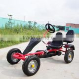 INquiry about adult pedal go kart,bicycle pedal,double pedal bicycle