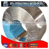 high quality tin plate coil made in china