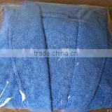 2014 Xinbo Bathrobe and Slipper Set