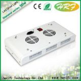 Herifi jason wang carry led grow light full spectrum