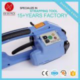 XN-300 portable electric strapping machine