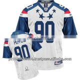 American football Jersey for Adults