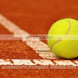 tennis balls - Tennis Balls , Wholesale Tennis Balls , Promotional Tennis Ball , Bulk Tennis