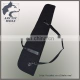 Multifunctional Rifle Gun Bag For Hunting