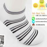 custom-made cotton  socks ,socks OEM, socks ODM with factory price