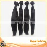 Fast delivery factory wholesale ali moda hair