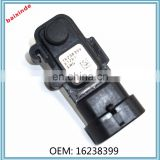 16238399 GM Pressure Sensor For Buick Cadillac Chevrolet GMC Hummer IsuzuS 96-10