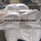BMK / bmk powder / 3-oxo-2-phenylbutanaMide / CAS4433-77-6 99% white powder (mary@zwytech.com)