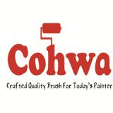 Zhenjiang Cohwabrush Manufacture Co.Ltd
