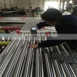 Cost-effective Round Stainless Steel Tube/Pipe Making Machine Production Line In Hot Sale