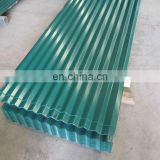 3mm 4x8ft CR HR low price 304 410 420 stainless steel sheet/plate factory in stock for sale