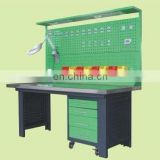 Work Bench for Common Rail Injector and Pump Dismounting and Repair Coomon Rail Tools