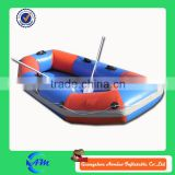 lifeboat prices inflatable rescue boat inflatable lifeboat for sale inflatable boat for sale