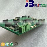 Fabricate high quality 94v0 circuit board Shenzhen FASTPCBA                                                                                                         Supplier's Choice